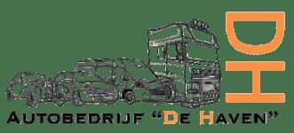 """Autobedrijf """"De Haven"""""""